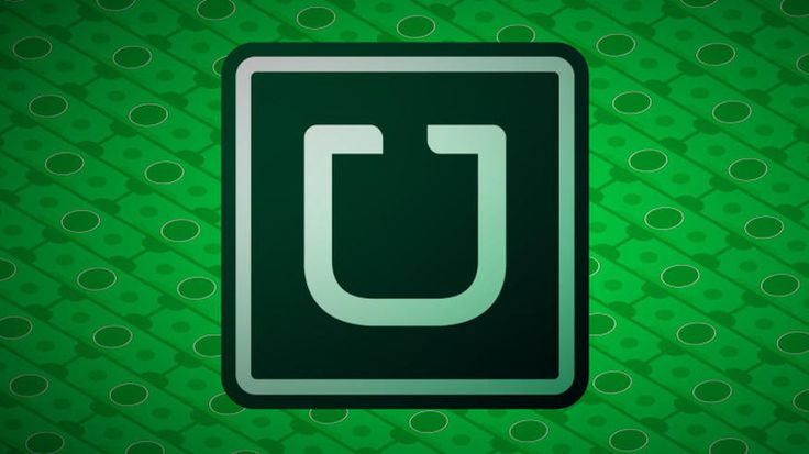I became interested in Uber after reading a news story in June 2014, which reported the company was being valued at $17 billion in its latest venture capital round.  I posted my first valuation of Uber in June 2014, viewing it as an urban car service, with local (but not global) networking benefits. Assuming that it would increase the size of the urban car service market by about 40%, while preserving its low capital-investment business model, I valued Uber at just under $6 billion.
