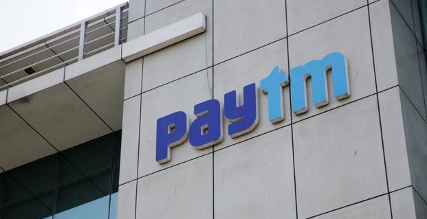 Paytm set to open its Bank next year  #PositiveNews #Paytm #Bank  https://play.google.com/store/apps/details?id=com.threescoops.positivenewsapp