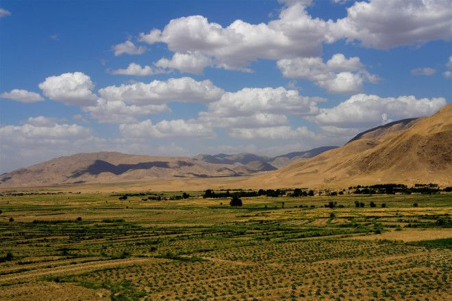 Mazar-e-sharif, Afghanistan | 1,000,000 Places