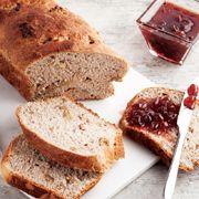 Cevizli ekmek #KolayYemekTarifleri #cevizliekmeknasılyapılır #cevizliekmektarifi