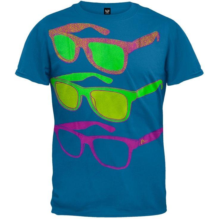 Murs - Visionary T-Shirt
