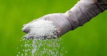 Deepak Fertilisers & Petrochemicals Corporation (DFPCL) to set up an Iso Propyl Alcohol (IPA) plant at Taloja. The company's plans to set up a brownfield Iso Propyl Alcohol