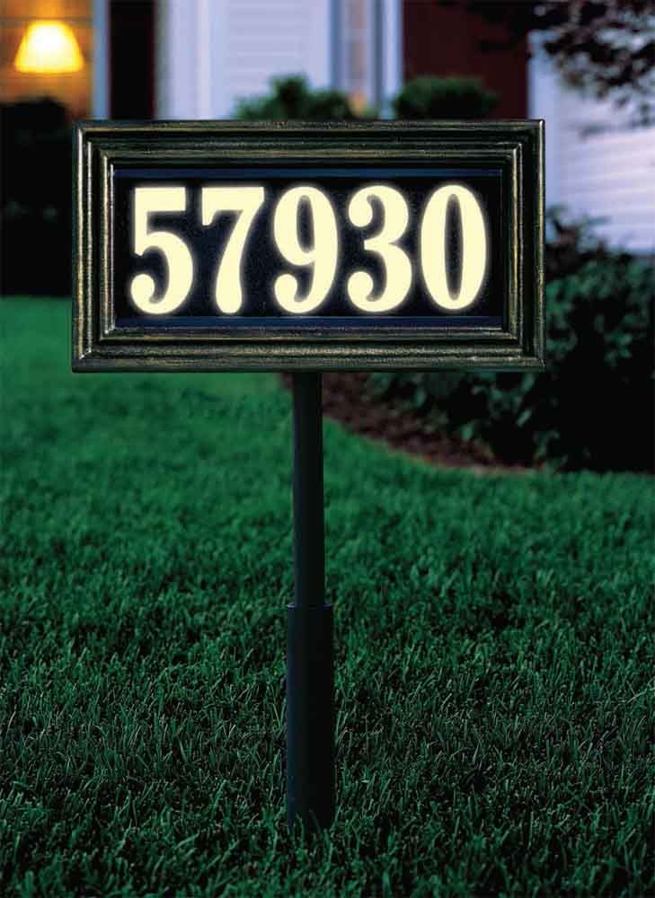 how to get the best quality home address signs lighted home address signs lighted home address signs decorative home address signshome address signs