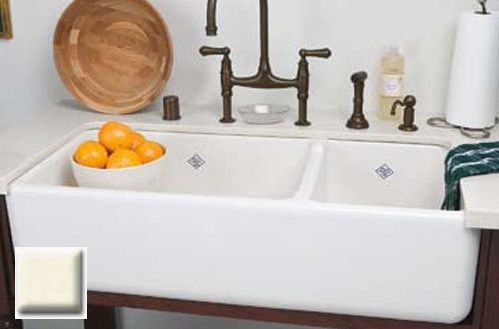 Rohl Farmhouse Sink : ... rohl cocina & kitchen Pinterest Farmhouse sinks, Farmhouse and