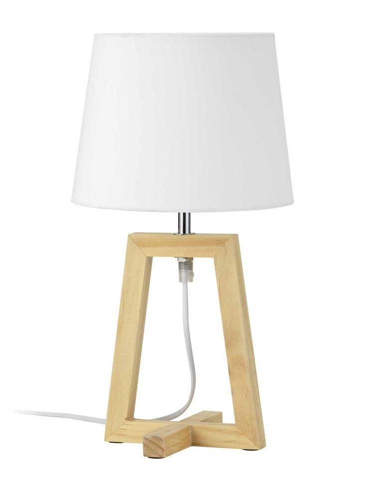 17 meilleures id es propos de laurie luminaire sur for Lampe ambiance et style