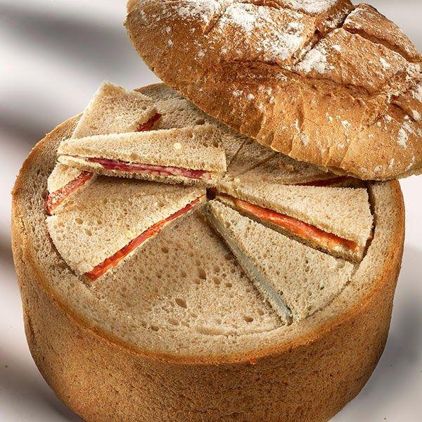 Ingrédients: 300 g d'eau  la moitié d'un cube de    levure boulangerie fraîche (20 g environ) 500 g de farine   multi-céréales 10 g r de...