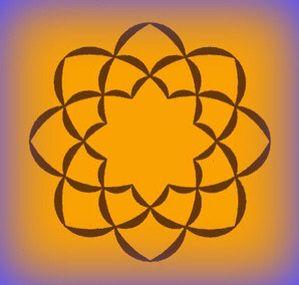 Lotus flower  Soka gakkai  Buddhism Kaikan