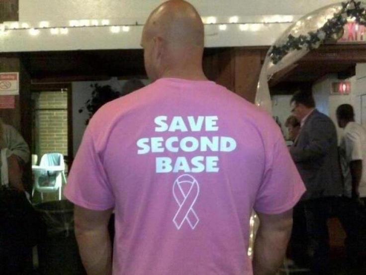 @Edyta Kotowicz Maciaszek-Gembesh, do you think Frank would wear this??