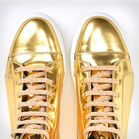 HOW TO CUSTOM AND DESIGN YOUR OWN SHOES   #designitalianshoes #amydishoes #shoes #accessories #madeinitaly #brand #trend #custom #fashion #italy #colors #fashionblogger #gold #sneakers
