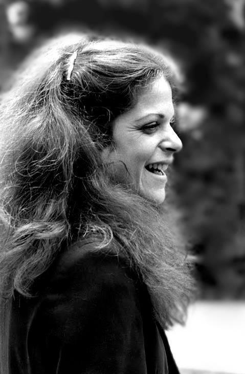 95 Best Gilda Radner Images On Pinterest  Gilda Radner -9476