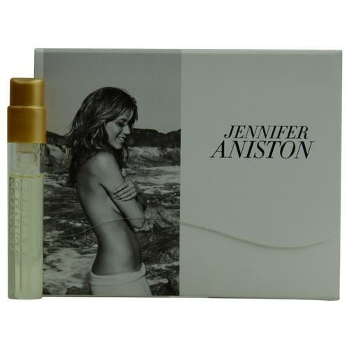 1000 Ideas About Jennifer Aniston House On Pinterest Garden Bedroom
