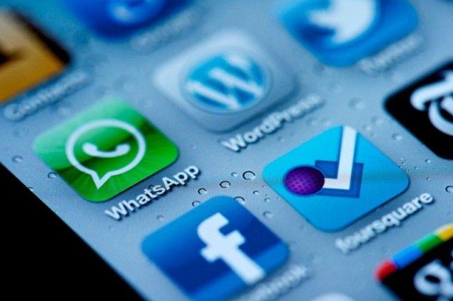 25 alternativas a WhatsApp para llamadas y mensajes gratis online