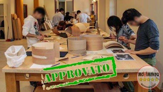 FragoleMature.it: Appovata la proposta M5S incentivi fiscali scuola-...