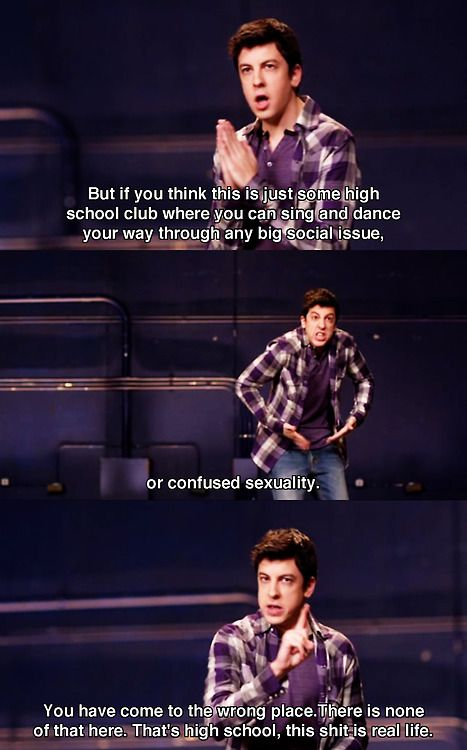 Pitch Perfect Haha Its Mclovin Superbad Everything Pitch