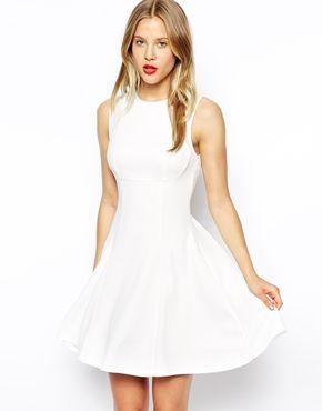 Tulle Dresses