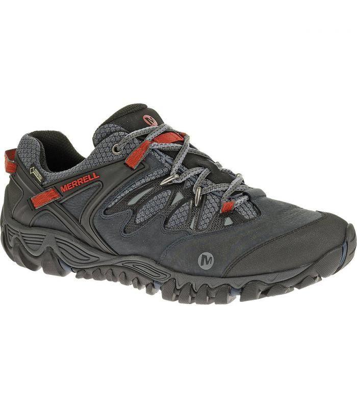 ZAPATILLAS MONTAÑA MERRELL ALLOUT BLAZE GORETEX HOMBRE http://www.shedmarks.es/zapatillas-trekking-y-senderismo-hombre/2470-zapatillas-merrell-allout-blaze-gtx.html