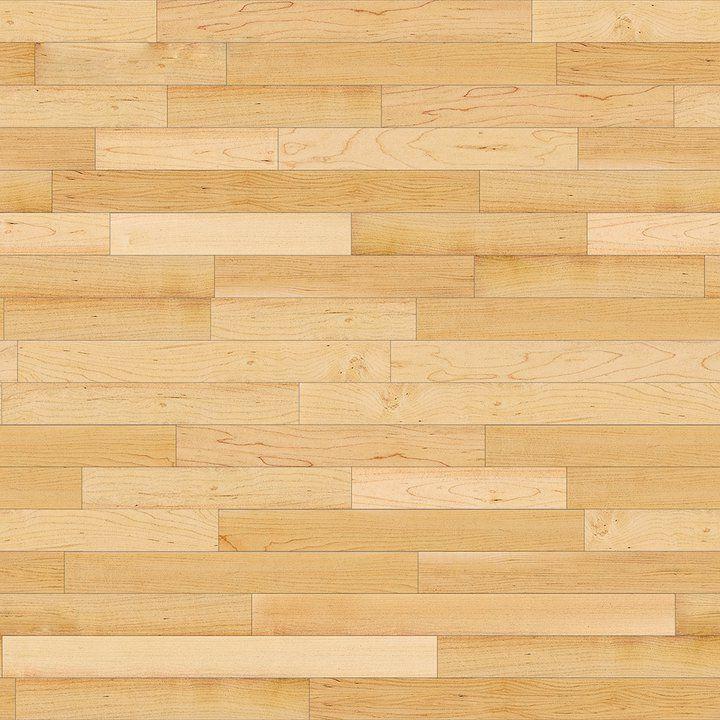 14 best Wooden Floor Texture images on Pinterest Floors Texture