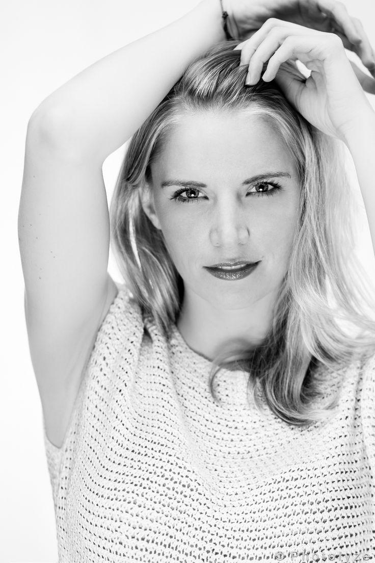 model: Lori Prestige  Photography: Photolyze Studios