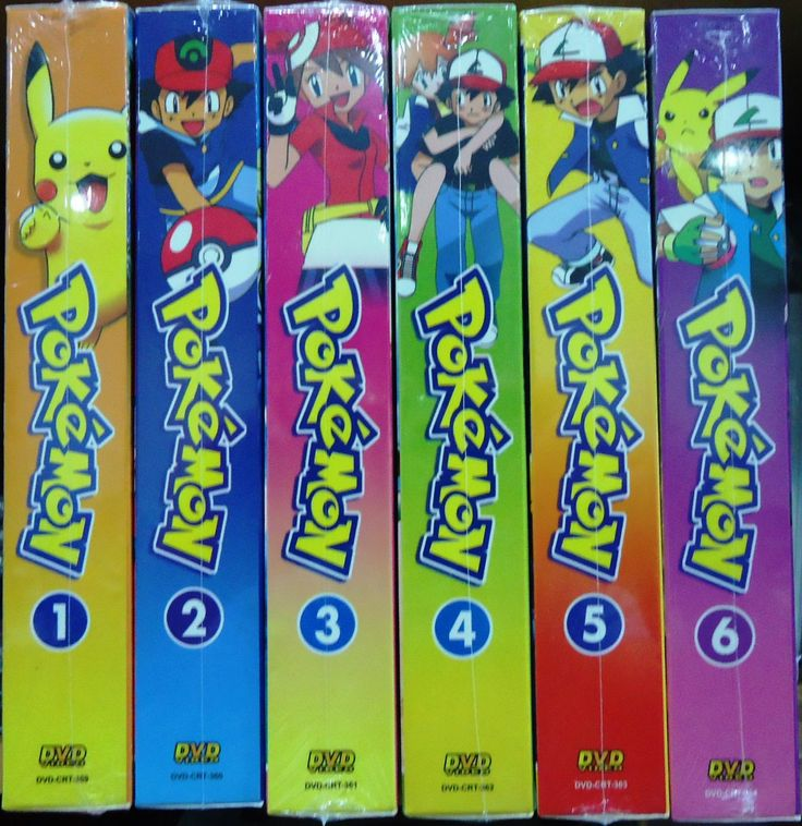 Anime In Netflix India: 60 Best Images About POKEMON!!! On Pinterest