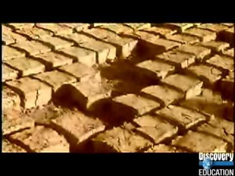 MESOPOTAMIAN EDUCATION, INFRASTRUCTURE, ENERGY AND TRANSPORTATION