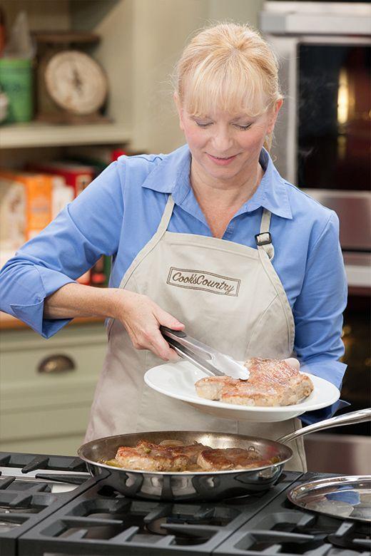 America S Test Kitchen Pressure Cooker Bolognese