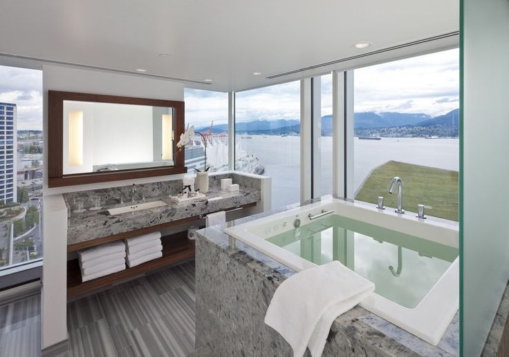 Gallery For Website Agreeable all in one bathroom vanity