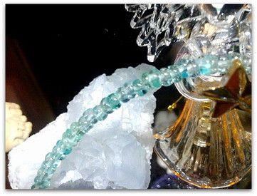 Jewel - Gods gift Cave