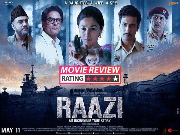 Raazi Full Hindi Movie Download Hd 720p New Indian Movies It Movie Cast Download Movies
