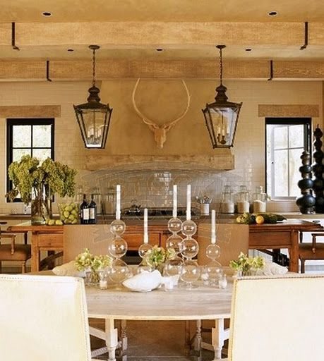 Kitchen Island Lighting Rustic: 16 Best Images About Kitchen Island Lighting On Pinterest
