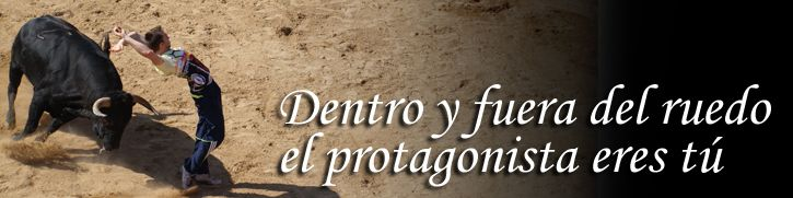 Fiestas de Nuestra Señora y San Roque - Peñafiel. Una capea es una actividad taurina recreativa, en la que participa el público y se suelta un toro, novillo o vaquilla en una plaza de toros, ruedo o recinto habilitado para ello, generalmente al aire libre.