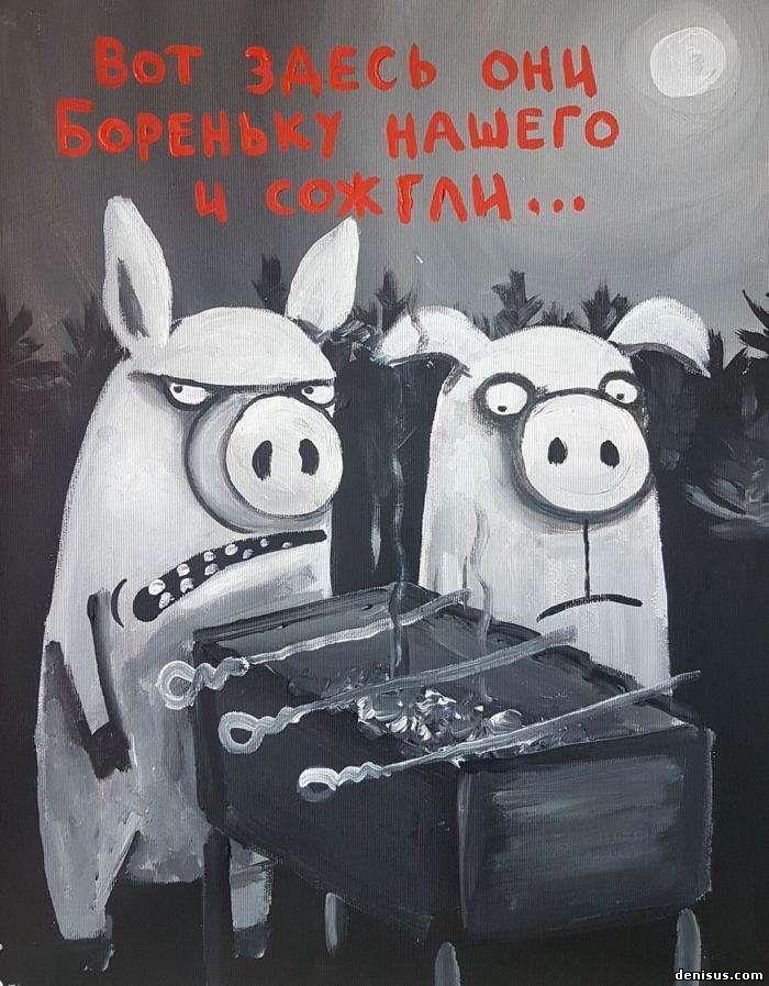 http://www.denisus.com/photo/vasja_lozhkin/37