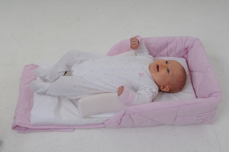 #Snuggletime #SafetyNest Creats a safe place for baby to sleep between mom and dad, protecting baby from overheating. Now you can enjoy the benefits of of co-sleeping and bonding with baby.