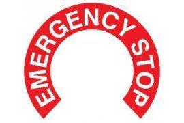 Information   Aussie Safety Stickers