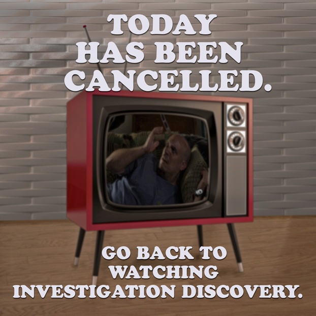 Investigation Discovery Tv Schedule Watch Now For Free - Www