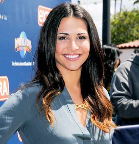 Andi Dorfman: 25 Things You Don't Know About Me - Us Weekly
