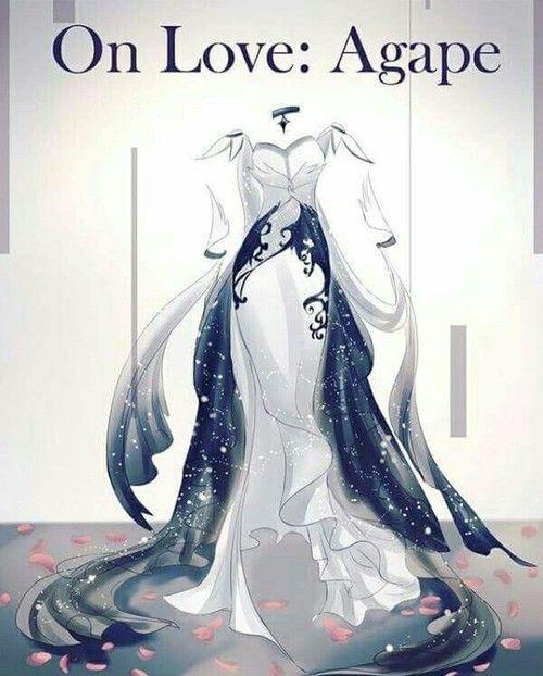 Resultado de imagen para yuri on ice trajes de boda