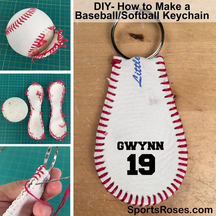 softball craft ideas best 25 baseball crafts ideas on baseball 2968