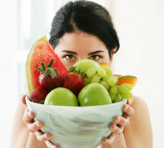 Lower Your Cholesterol: Best Five Foods to Lower your Numbers