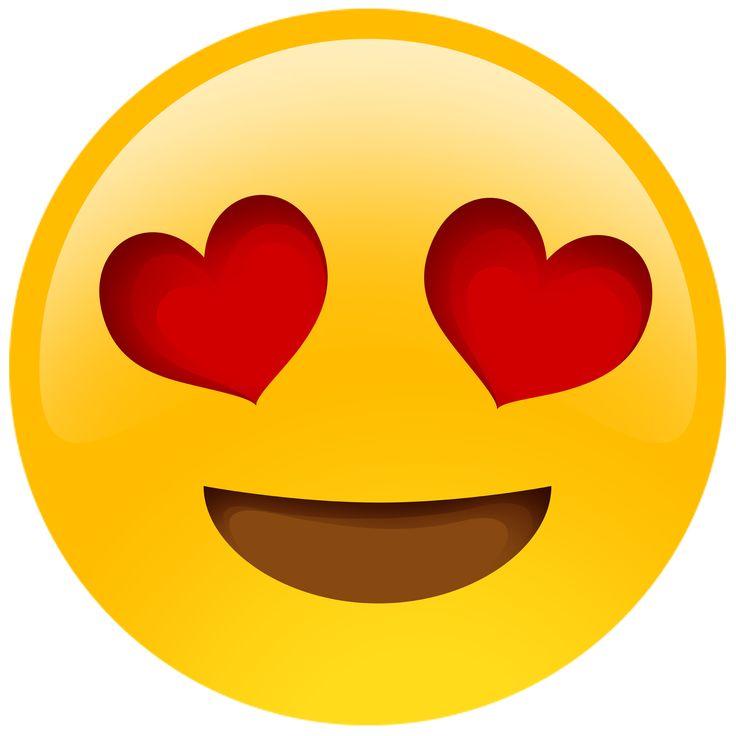 single heart emojis likewise - photo #25