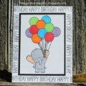 http://designsbydragonfly.blogspot.com/2016/07/th-714-birthday-card-balloons-for-you.html