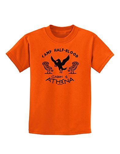TooLoud Camp Half Blood Cabin 6 Athena Childrens T-Shirt ... https://www.amazon.com/dp/B0168I6QDC/ref=cm_sw_r_pi_dp_x_hVlHzbY6KRB46