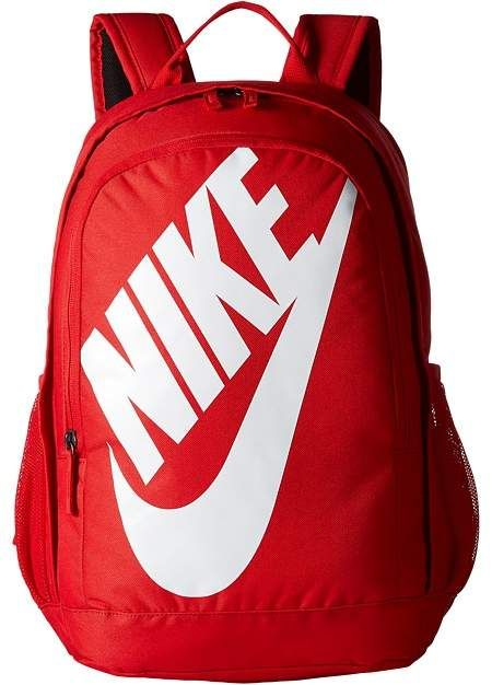 84d2504d6a9 ... good out x f6b45 d3602 Nike Hayward Futura 2.0 Backpack Bags Accessions  Pinterest Backpack bags, ...
