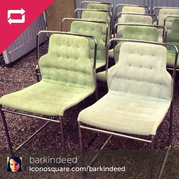 "Iconosquare – Instagram webviewer  ""My friday happiness goes to these Bruno Mathsson chairs in model Mia. Rococo meets the 60's"" emoji#retro #blocket #secondhand #greedy #fridaypick #happiness #chairs #midcentury #midcenturydecor #vintage #vintagehome #mint #interior #kitchenchairs #köksstolar #stol #brunomathsson #swedishdesign #rococo #svenskdesign #designklassiker"
