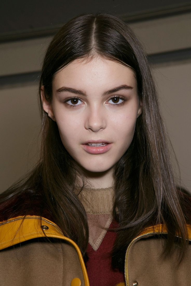 IRINA SHNITMAN | Gorgeous women, Portrait, Model