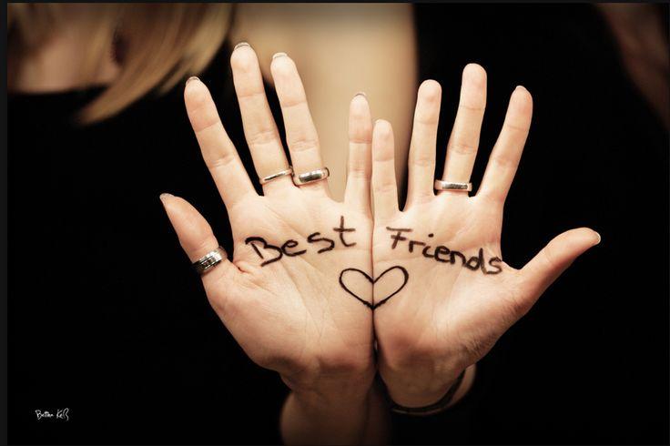 bff.: Photos Ideas, Best Friends, Bestfriends, Friends Forever, Photos Shoots, 3 Friends, Friends Photoshoot, Friends Photography, Photoshoot Ideas