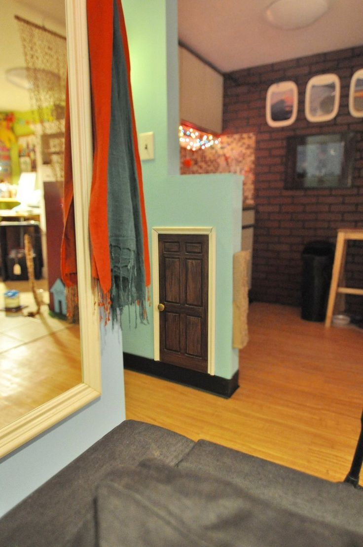 creepy basement bedroom. Best Basement Studio Ideas On Pinterest  Creepy basement bedroom Bedroom