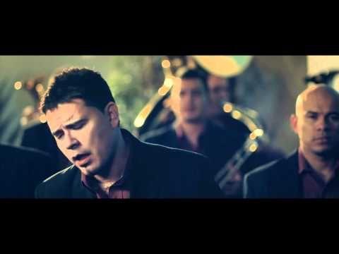 La Adictiva Banda San Jose de Mesillas - 10 segundos (Version sin dialogos) - YouTube