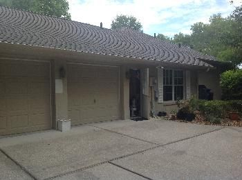 1000 images about exterior on pinterest exterior colors - Sherwin williams dorian gray exterior ...