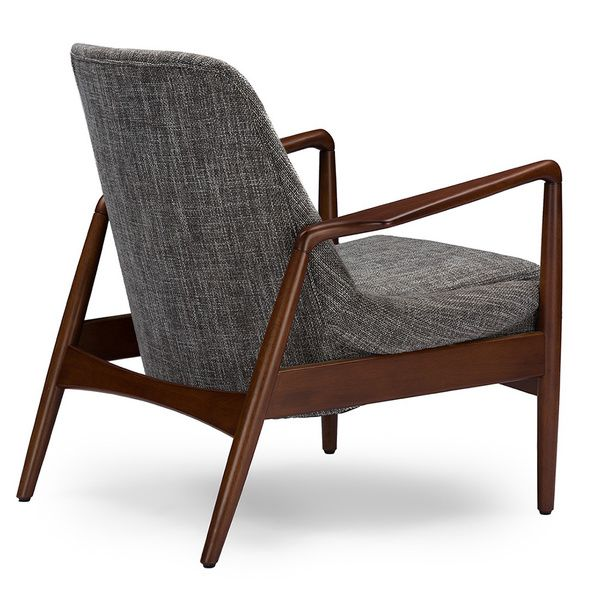 Modern Lounge Chairs For Living Room 1231 best modern lounge chairs images on pinterest | chairs