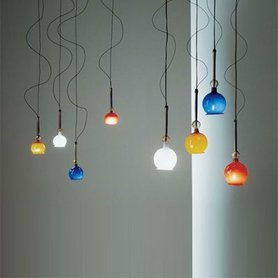 1000 Images About Artemide On Pinterest Table Lamps